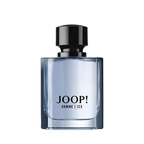 JOOP! Homme Ice Eau de Toilette for him,...