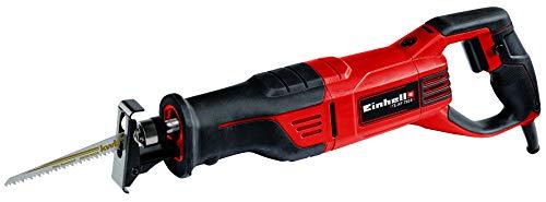 Einhell Universalsäge TE-AP 750 E (750 W, 20 mm...