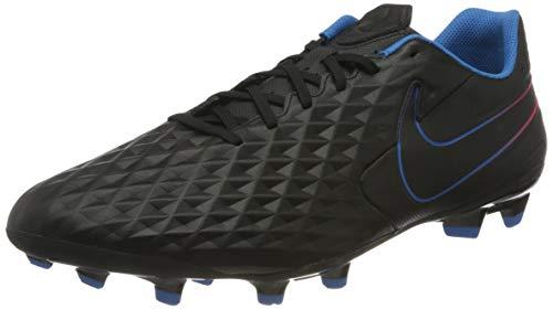 Nike Unisex Tiempo Legend 8 Academy MG Football...