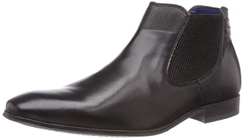 bugatti Herren 311101201000 Klassische Stiefel...