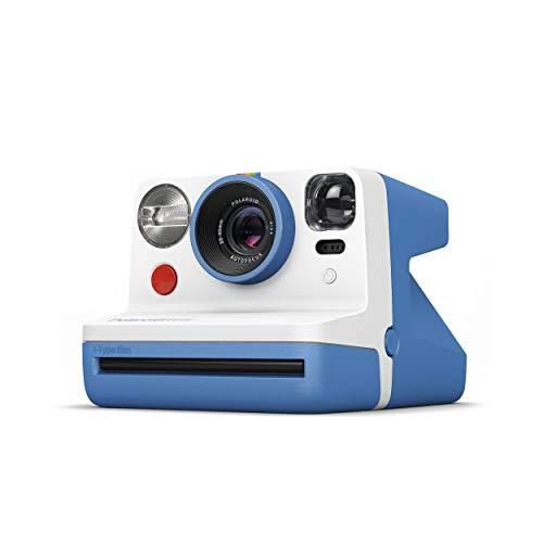 Polaroid - 9030 - Polaroid Now Instant i-Type...