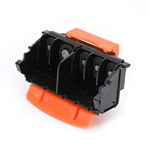 Topteng QY6-0082 Druckkopf Drucker für IP7250...