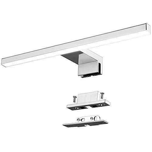 LED Spiegelleuchte 5W 400LM Badezimmer...