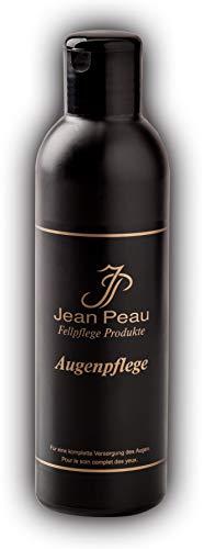 Jean Peau | Milde Augenpflege 200 ml | Für Hunde...