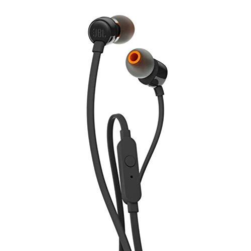 JBL Tune 110 – In-Ear Kopfhörer mit...