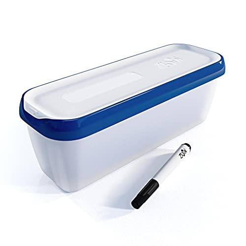 Zwin® Eisbehälter 1,5 Liter -...