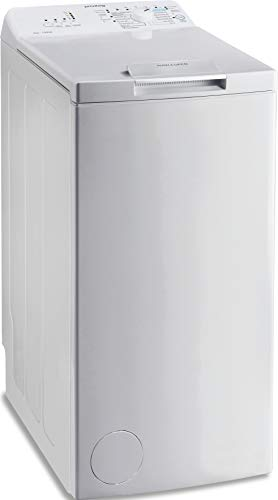 Privileg PWT L50300 DE/N Toplader Waschmaschine /...