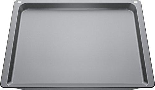Bosch HEZ531000 Zubehör für Backöfen /...