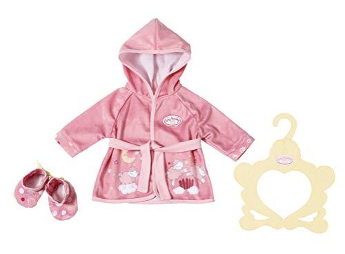 Zapf Creation 701997 Baby Annabell Sweet Dreams...