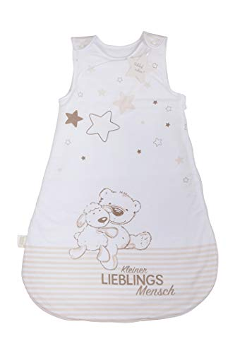 Herding Baby Best Baby-Schlafsack, Kleiner...