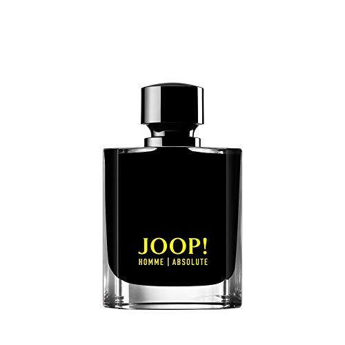 JOOP! Homme Absolute Eau de Parfum for him,...