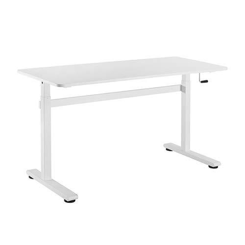 HOKO® Ergo-Work-Table KOMPAKT....