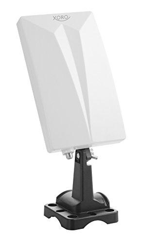 Xoro HAN 600 DVB-T2 aktive Kombo Antenne mit...