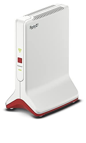 AVM FRITZ!Repeater 6000 (drei Funkeinheiten: 5 GHz...