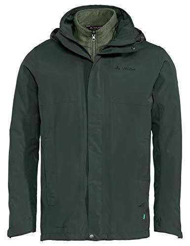 VAUDE Herren Men's Rosemoor 3in1 Jacket...