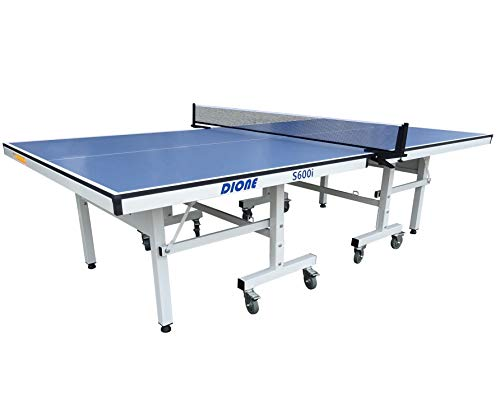 Dione Tischtennisplatte School Sport 600 kompakt...