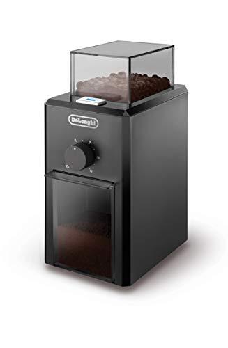 De'Longhi KG 79 Professionelle Kaffeemühle für...