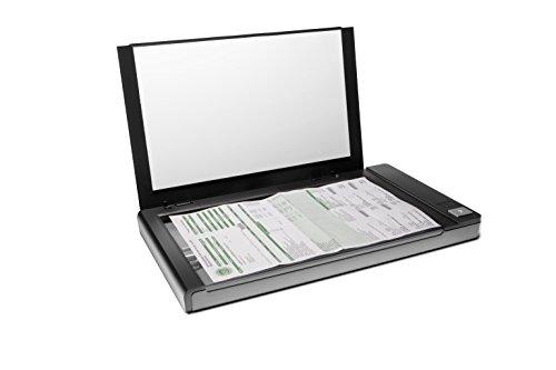 Kodak Accessory für Flachbett Scanner i2000...