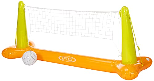 Intex Pool Volleybal Game - Aufblasbares...