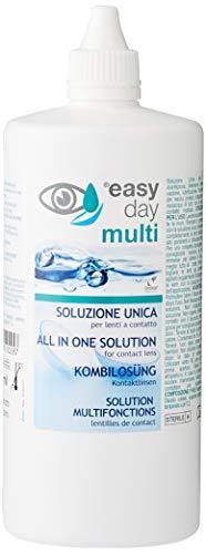 Easy Day Multi 360 ml Einzigartige Lösung für...