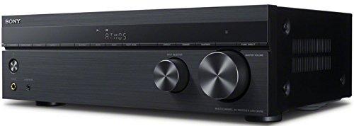 Sony STR-DH790 AV Receiver (7.2-Kanal, Dolby...
