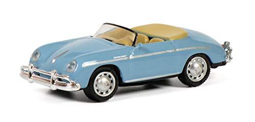 Schuco 452649800 Porsche 356 A Speedster,...