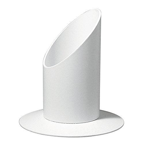 Rayher Kerzenhalter aus Metall, ideal für...