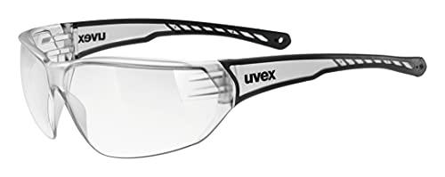 uvex Unisex– Erwachsene, sportstyle 204...