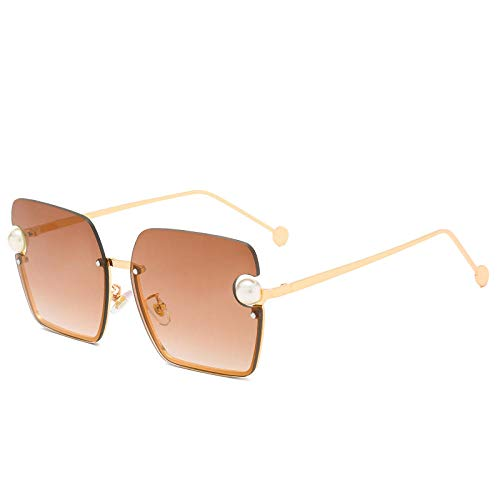 hqpaper Sonnenbrillen, trendige...