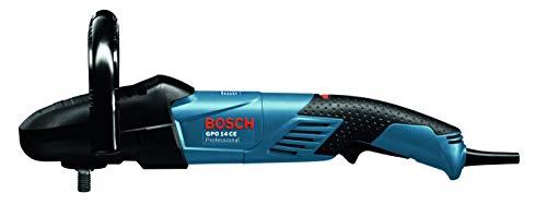 Bosch Professional Polierer GPO 14 CE (1.400 Watt,...