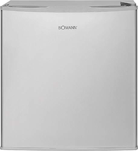 Bomann KB 340.1 Kühlbox, 45 Liter, 99 kWh,...