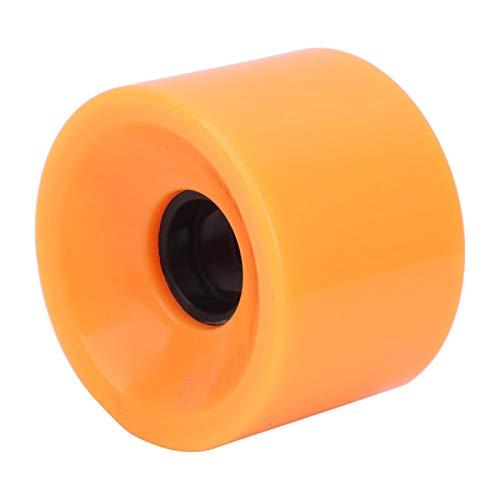 Okuyonic Sliding Skateboard Zubehör (Blau Orange...