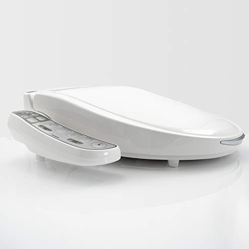MEWATEC C100 Marken Dusch-WC Aufsatz - Bidet...