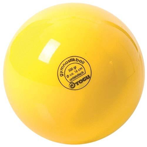 TOGU Unisex– Erwachsene Gymnastikball Standard...