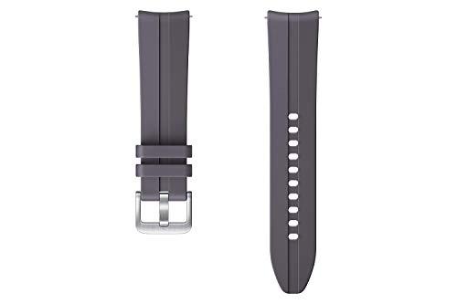 Samsung Ridge Sport Armband ET-SFR85, Uhrenarmband...