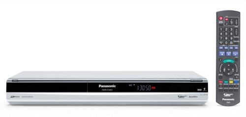 Panasonic DMR EH 495 EG S...