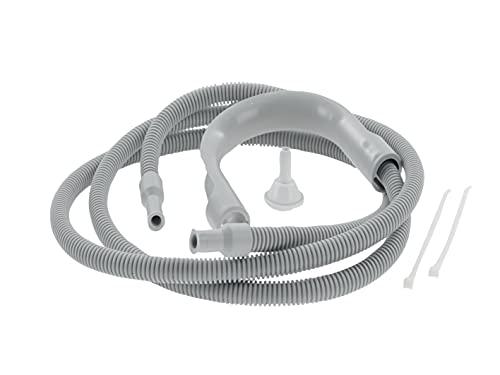 Bosch WTZ1110 Zubehör für Wäschepflege /...