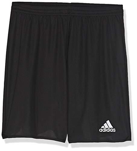 adidas Herren Shorts Parma 16 SHO, schwarz...
