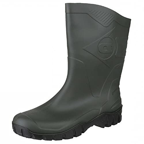 Dunlop Protective Footwear Unisex-Erwachsene Dee...