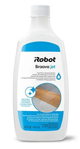 iRobot Originalteile - Braava Jet...