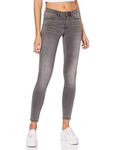ONLY Damen Onlroyal Reg Sk Dnm Bj312 Noos Jeans,...