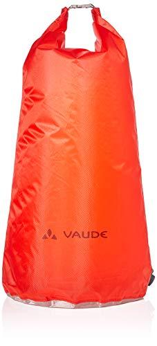 VAUDE Zubehoer Pump Sack, orange, one size,...