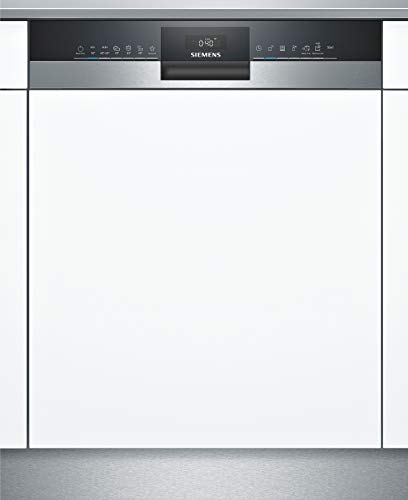 Siemens SN53HS41TE iQ300 Teilintegrierter...