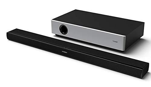 SHARP HT-SBW160, 2.1 TV-Heimkino-System,...