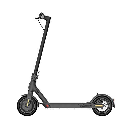 Xiaomi Mi Electric Scooter 1S (DE) Faltbarer...