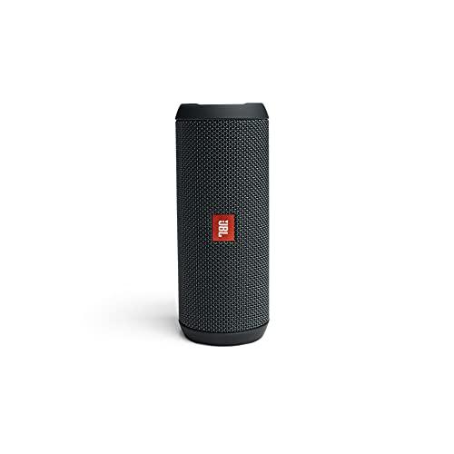 JBL Flip Essential Bluetooth Box in Grau –...