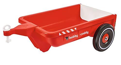 BIG Spielwarenfabrik 800056292 BIG-Bobby-Caddy -...