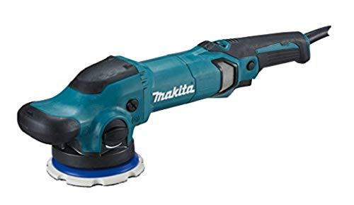 Makita Exzenterpolierer (900 W, 230 V) PO5000C