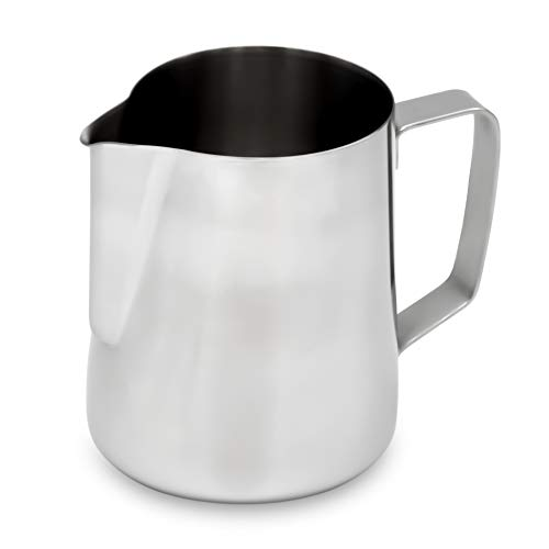 Lambda Coffee® Barista Espressokännchen 150ml |...