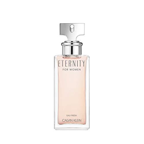 Calvin Klein Eternity For Women Eau Fresh Eau de...